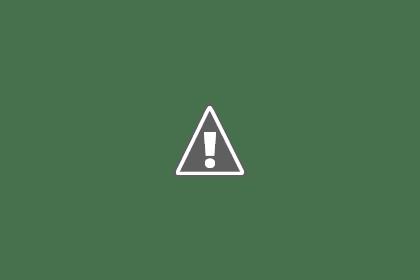 Apakah Kita Semua Hanya Hidup di Dunia Digital?