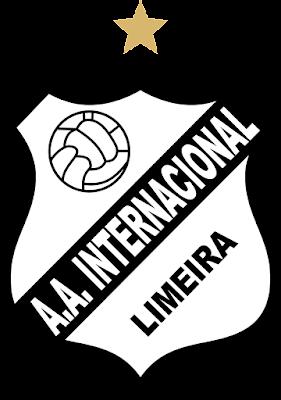 ASSOCIAÇÃO ATLÉTICA INTERNACIONAL DE LIMEIRA