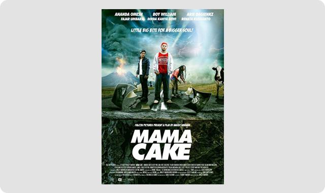 https://www.tujuweb.xyz/2019/06/download-film-mama-cake-full-movie.html