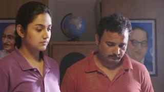Download Van Rakshak (2021) Full Hindi Movie Free 720p 640MB HDRip    Moviesbaba 1