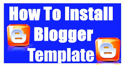 How to create a 3 column blogger template layout in 20 minutes