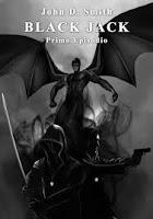 http://lindabertasi.blogspot.it/2016/11/passi-dautore-recensione-warchess-la.html