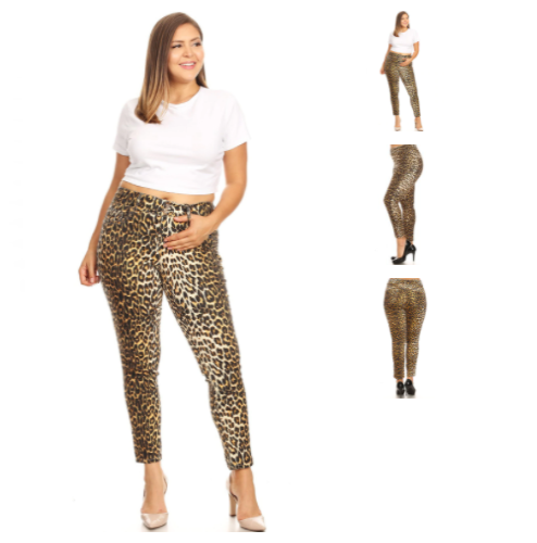 Plus Size Clothing for Women, Plus Size Fashion (RMNOnline.net)