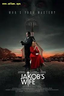 فيلم Jakob's Wife 2021 مترجم اون لاين