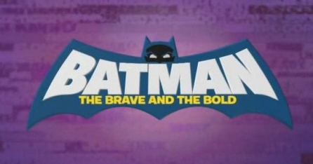batman the brave and bold mitefall ending relationship