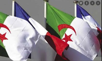 فرنسا توجه ضربة موجعة للنظام العسكري الجزائري