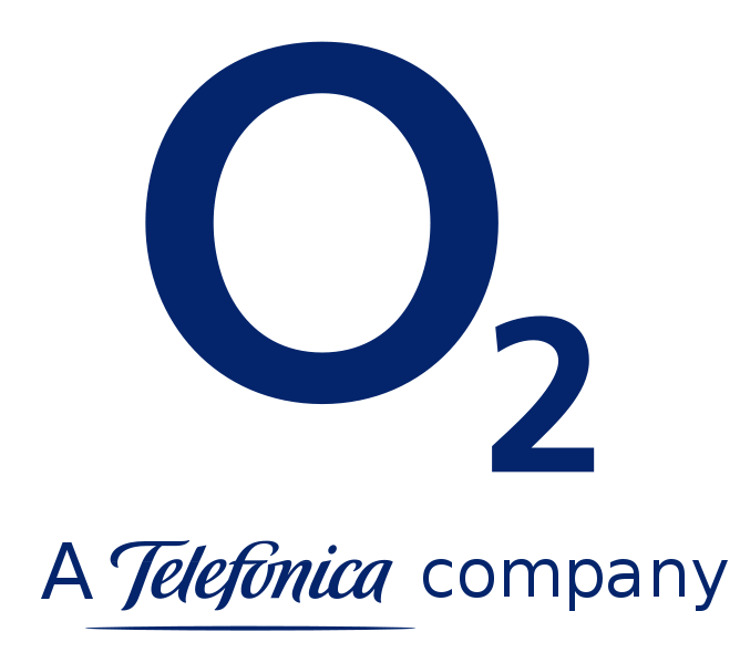 wireless today telefonica o2 and t mobile offer the top. Black Bedroom Furniture Sets. Home Design Ideas