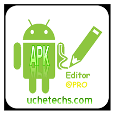 apk editor tricks