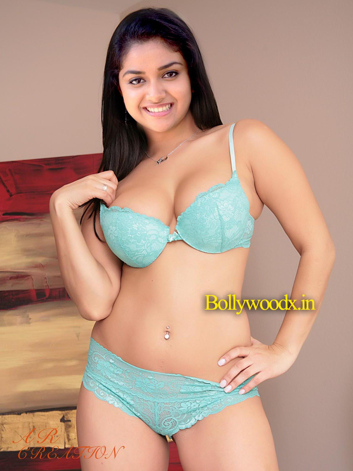 Malayalam sexy photos fully nekad theme