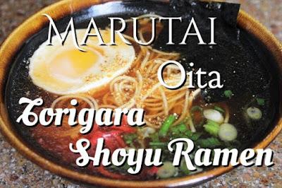 http://itisapieceofcake2011.blogspot.com/2017/04/marutai-oita-torigara-shoyu-ramen.html