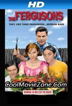 The Fergusons (2011)