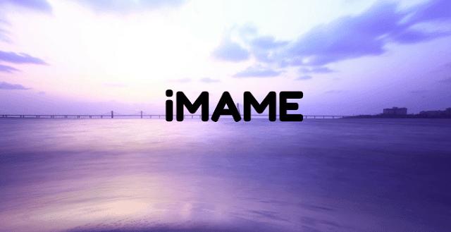 IMAME
