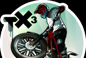 Download Trial Xtreme 3 7.7 Mod Apk Terbaru