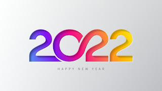 تهنئه 2022