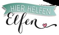http://hier-helfen-elfen.blogspot.de/p/kleiner-kampfer-sly.html