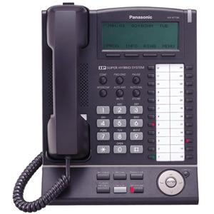 dealer pabx panasonic, distributor pabx panasonic surabaya, pasang pabx tangerang, jasa instalasi pabx bandung, jasa service pabx panasonic,