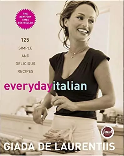 10-best-family-cookbooks-to-read-in-2021