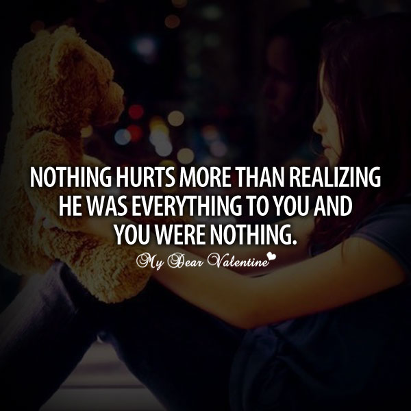 Love Quotes For Him Lost Iyume Love Is Mater