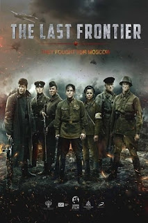 Download The Last Frontier AKA The Final Stand (2020) | Stream The Last Frontier AKA The Final Stand (2020) Full HD | Watch The Last Frontier AKA The Final Stand (2020) | Free Download The Last Frontier AKA The Final Stand (2020) Full Movie