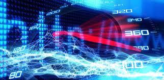 internet provider in usa
