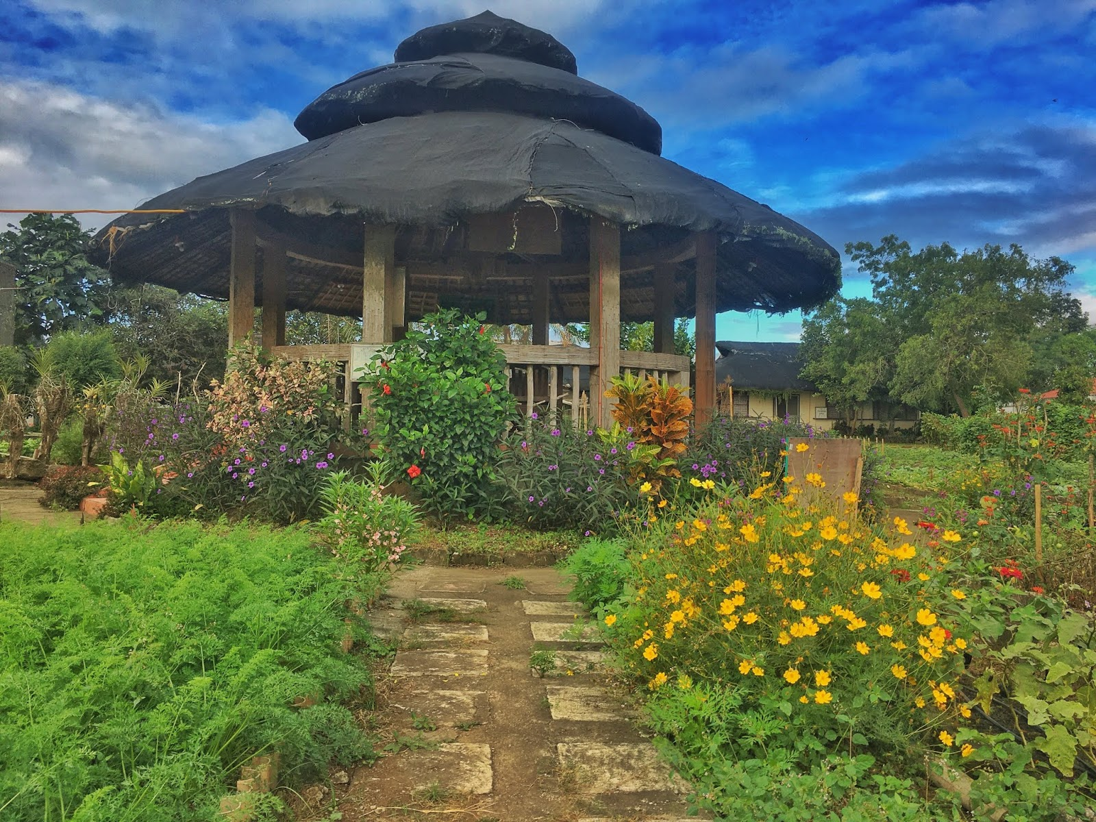 farm tour packages in batangas