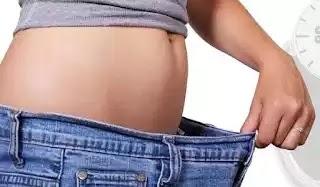 वजन कम करने के 7 अचूक उपाय शायद ही आपको पता हो [7 Surefire Ways To Lose Weight You Didn't Know]