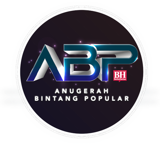 Keputusan ABPBH 33
