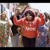 VIDEO | Snura - VIBE (Vaibu)