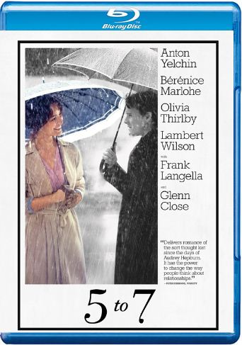 5 to 7 2014 BluRay Download