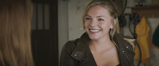 fifty shades of grey eloise mumford