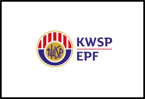 KWSP operation hour