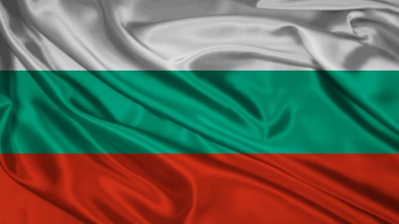 Bulgaria free iptv playlists