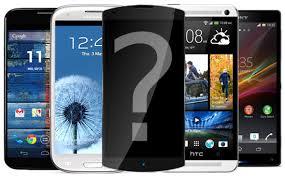 مواقع مقارنة الهواتف,مقارنة الهواتف