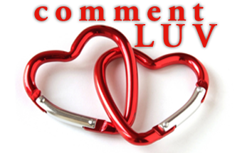 Enable CommentLuv In Blogger