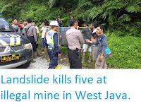 https://sciencythoughts.blogspot.com/2019/05/landslide-kills-five-at-illegal-mine-in.html