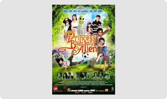 https://www.tujuweb.xyz/2019/04/download-film-princess-bajak-laut-alien-full-movie.html