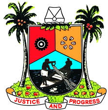 Lagos State Admission Entry Age Policy into JS 1 Pegged at 12 Years