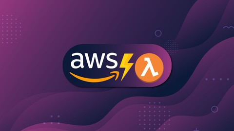 AWS Serverless Applications