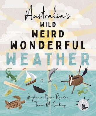 https://taniamccartneyweb.blogspot.com/2012/11/australias-wild-weird-wonderful-weather.html