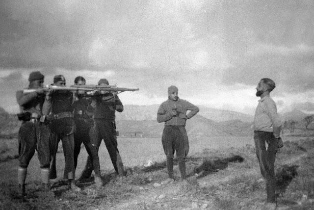 Fusilamiento-desconocido-Guerra-Civil-Es