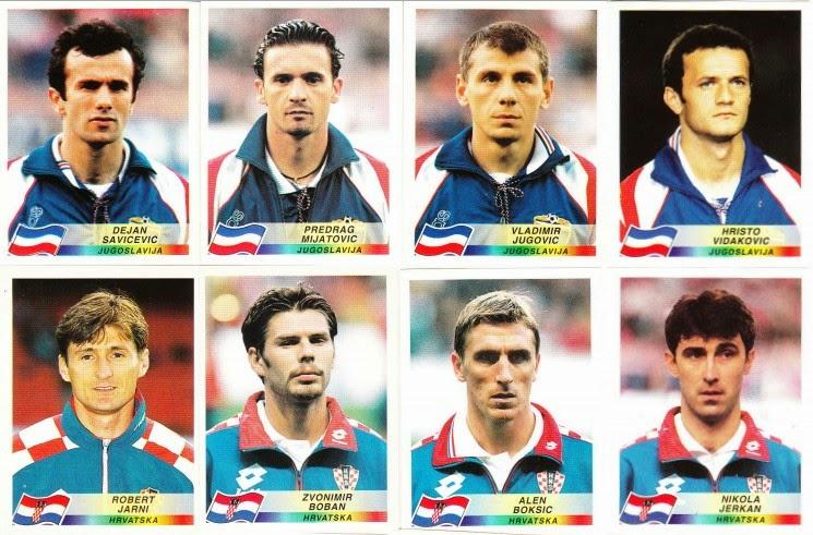 35 FOOTBALL PANINI STICKER FRANCE 98 WORLD CUP DANONE Boyd SCOTLAND T