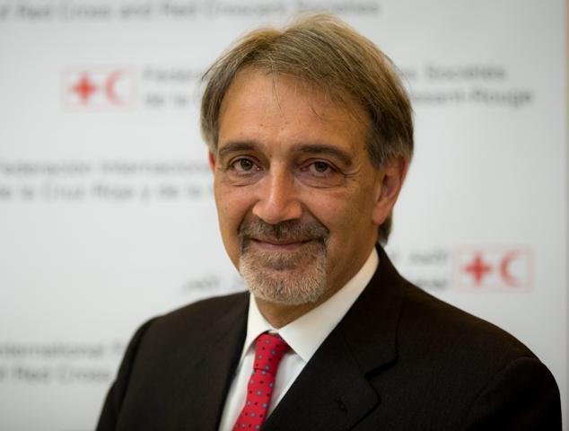 Croce Rossa Italiana e Confassociazioni firmano protocollo d'intesa