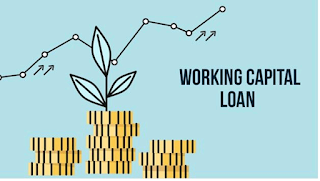 Are Working Capital Finance Loans A Good Idea For My Small Business?