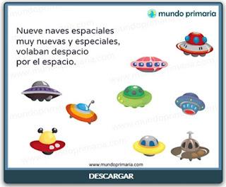https://www.mundoprimaria.com/trabalenguas/trabalenguas-faciles