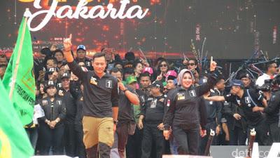 http://ligaemas.blogspot.com/2017/02/agus-yudhoyono-salah-pilih-pemimpin.html