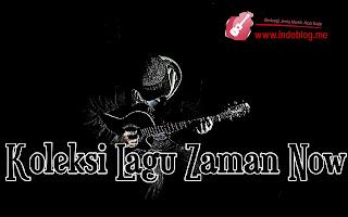 Download Kumpulan Daftar Lagu Kids Zaman Now Terbaru 2019, ILIR7 - Salah Apa Aku MP3 DJ Download (Entah Apa Yang Merasukimu)