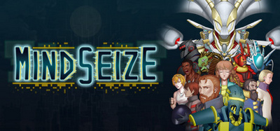 mind-seize-pc-cover