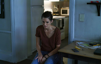 Absentia Season 2 Stana Katic Image 9