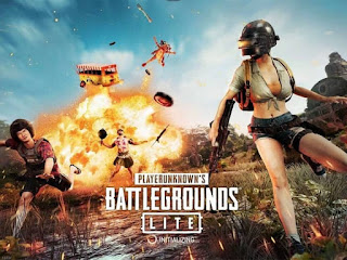 How to Download PUBG Lite for PC