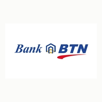 Lowongan Kerja BUMN PT Bank BTN (Persero) Tbk April 2021